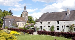 Village2